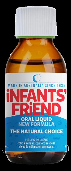 bottle-isolated